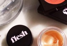 You Can Score Flesh Beauty For Under $12 At Ulta This Month