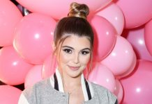What Will Become Of Olivia Jade's Sephora Palette?