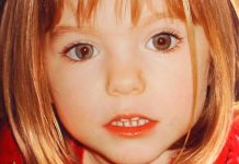 Everything We Know About Netflix's New Madeleine McCann Documentary