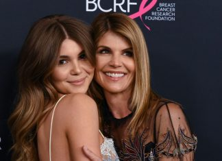 Olivia Jade, the influencer at the center of the college admissions scandal, explained