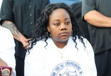 This Mom Went To Prison For Enrolling Her Son In A School Outside Her District