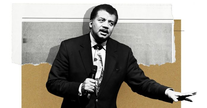 The sexual misconduct allegations against Neil deGrasse Tyson, explained
