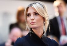 What Ivanka & Her Dad Have In Common: Stealing Other People's Ideas