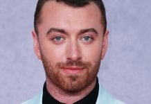 Sam Smith Comes Out As Non-Binary And  Reveals He Had Lipo At Age 12