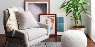 These Trusty Home Buys Are On Super-Sale For 3 Days Only