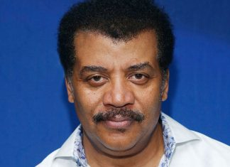Neil DeGrasse Tyson Cleared Of Allegations Of Inappropriate Conduct By FOX & NatGeo