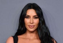 Kim Kardashian & Egg Boy Have One Thing In Common: They're Ready To Take Action