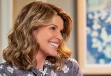 Lori Loughlin & Felicity Huffman Might Go To Jail, But That Doesn't Mean Their Careers Are Over
