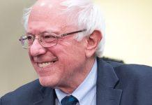 Exclusive: Bernie Sanders Campaign Announces 10 New Women Hires