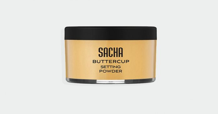 8 Banana Powders That'll Set Your Makeup Up For Success