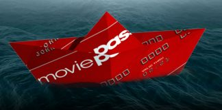 MoviePass's newest plan is like the old plan, except slightly worse