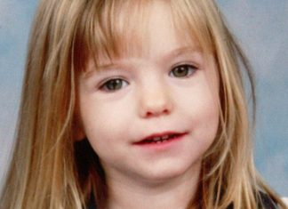 You Know Madeleine McCann. These Missing Girls Of Color Are Cold Cases, Too.