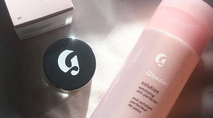 We've Tried Every Beauty Product By Glossier — Here's What's Worth The Hype