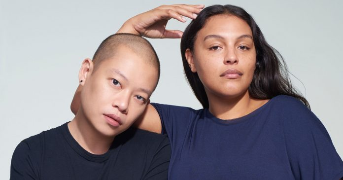 The Second Installment Of Jason Wu's Collaboration With Eloquii Is Finally Here