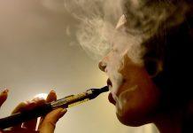 Vaping: the astonishing surge in e-cigarette use