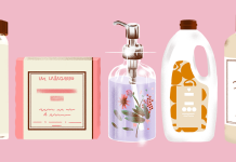 Clean Cleaning: How Eco-Friendly Companies Are Rebranding Your Least Favorite Chore
