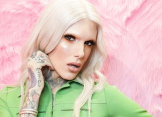 Jeffree Star's Makeup Warehouse Robbery Is More Serious Than You Think