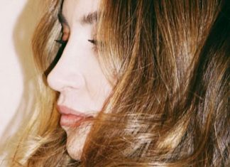 19 Breakout Hair-Color Looks To Inspire The Perfect Spring Highlights