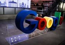 Exclusive: Google cancels AI ethics board in response to outcry