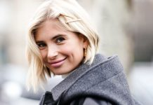 16 Chic & Short Hairstyles To Inspire Your Springtime Chop