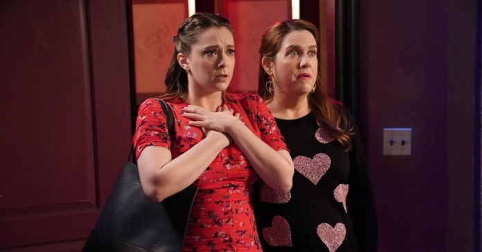 Why Crazy Ex-Girlfriend's series finale was so, so satisfying