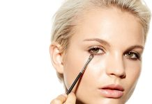 """The """"Floating Crease"""" Is The Instagram Beauty Trend You Need To Try"""