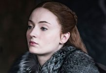Sansa Stark's Hair Evolution Is Worthy Of Its Own Throne