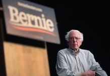 Bernie Sanders's Medicare-for-all plan, explained
