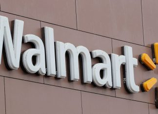Walmart's $25 insulin can't fix the diabetes drug price crisis