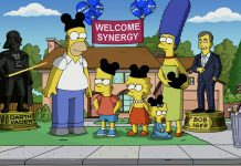 Disney+ will launch in November for $6.99 per month. Here are 5 things to know.