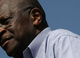 Republicans are set to tank Herman Cain's nomination to the Federal Reserve