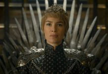 Game of Thrones won't be the last TV show everyone cares about