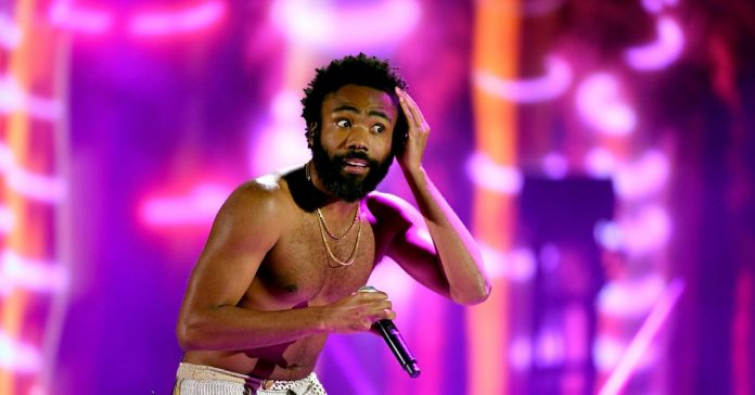 Donald Glover and Rihanna's surprise film Guava Island is streaming free for a limited time
