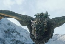Game of Thrones: Jon Snow and the Targaryen dragon rider theory, explained
