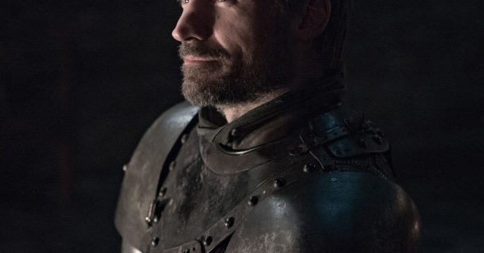 Wait, Why Is Jaime Lannister In Winterfell Again?
