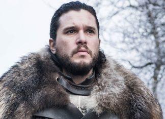 Jon Snow Finally Knows He's A Targaryen — Here's The Full Family Tree He Needs