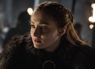 This Game Of Thrones Poll Says A LOT About The 2020 Election