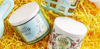 Bath & Body Works Just Dropped The Most Insane Easter Sale On Candles
