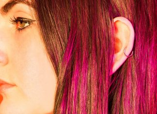 7 Piercings Our Editors Are Getting For Spring