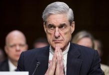 The Mueller report, explained