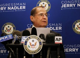 It's official: House Democrats will subpoena the full, unredacted Mueller report