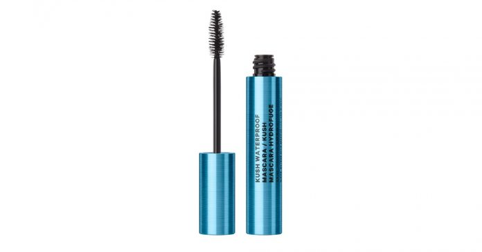 Milk Makeup's New Waterproof Mascara Is Better Than The Original