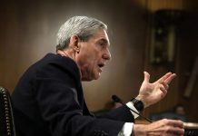 Does the Mueller report exonerate Trump? I asked 12 legal experts.