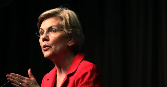 Elizabeth Warren has the biggest free college plan yet