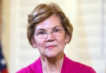 Elizabeth Warren Proposes Canceling Student Loan Debt For Millions Of Americans