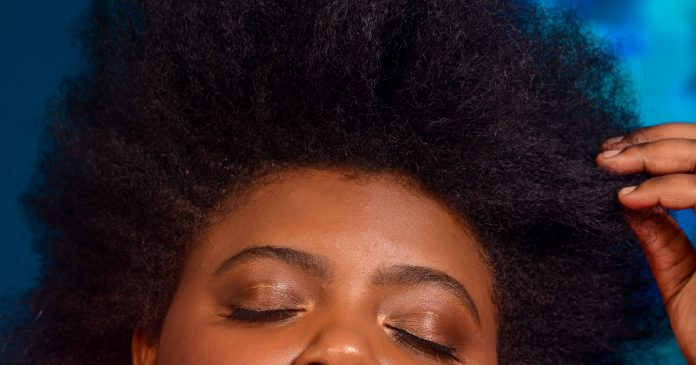 26 Protective Styles To Try If You're Transitioning To Natural Hair