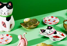 These Mother's Day Gifts Are So Fancy — & So Cheap