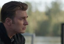 Avengers: Endgame is a Marvel miracle