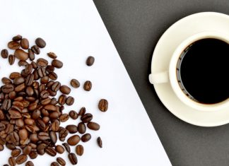 Wholesale coffee is cheaper than it's been in years. That's not good news.