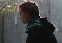 Black Widow's Hair Hides A Major Plot Point In Avengers: Endgame
